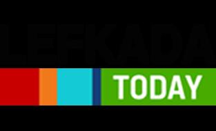 Lefkada Today