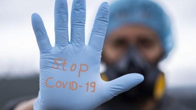Κορονοϊός Παγκόσμιος Οργανισμός Υγείας: Σε αυτές τις περιπτώσεις ...